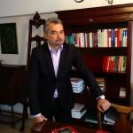 Cătălin Voinea Mic, un preşedinte prea… mic pentru PMP Mehedinţi