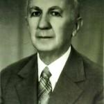 Profesorul doctor Gheorghe Trandafir – un destin aparte al unui remarcabil cercetător lingvistic mehedinţean
