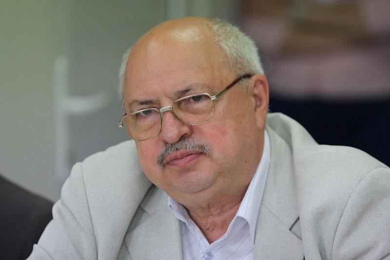 Dr_Vasile_Sarbu