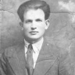 Martiriul unui dascăl mehedinţean. Învăţătorul care a fost executat de către comunişti