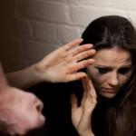 Despre violenţa unor români plecaţi la muncă în străinătate