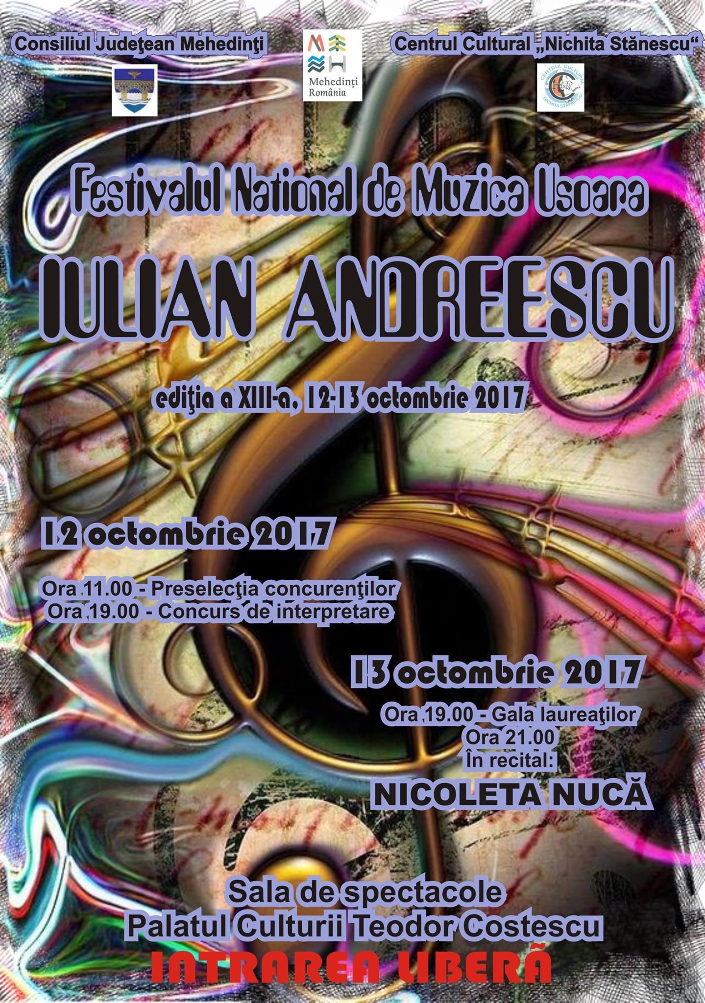 Festival_Andreescu