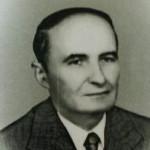 Destinul zbuciumat al unui mare dascăl şi scriitor mehedinţean: Iancu Bârneanu
