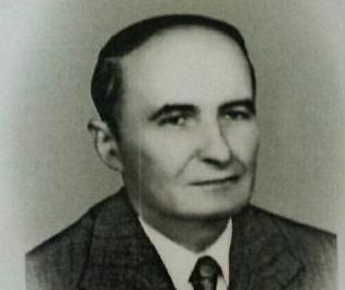 Iancu-Barneanu