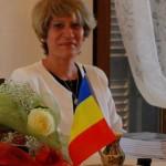 """Mariana Cornea, povestea unui emigrant: de la """"sclavie"""" la poezie pe tărâm italian"""