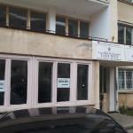 """Secţia Arte a Centrului Cultural """"Nichita Stănescu"""" îşi deschide porţile pentru un nou an"""