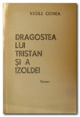 Dragostea_lui_Tristan_si_a_Izoldei