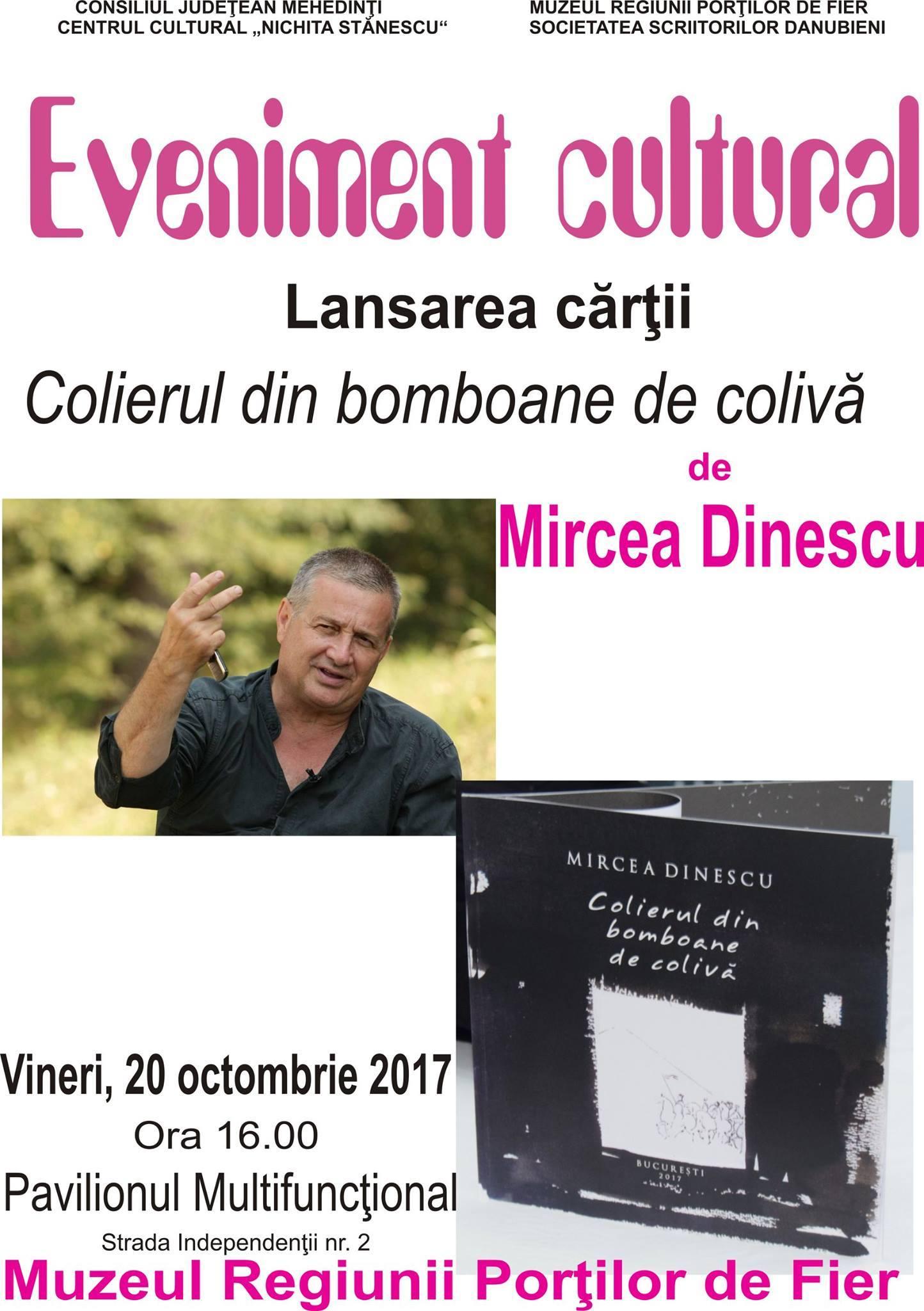 Festival_literatura