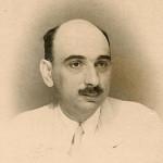 Cum a scăpat poetul Ion Pillat la Severin dintr-un devastator cutremur