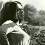 Doi ani de la dispariţia unei frumoase actriţe din Mehedinţi: Mariella Petrescu