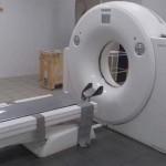 Consiliul Judeţean Mehedinţi a alocat suma necesară reparării Tomografului de la  Spitalului Judeţean