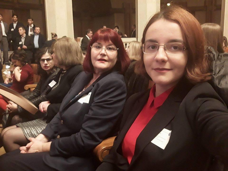 Magelona_Petrescu_Iulia_Mitrache