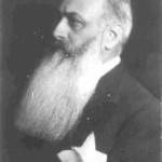 Severineanul care a fost guvernator al Băncii Naţionale a României şi a murit într-o temniţă comunistă