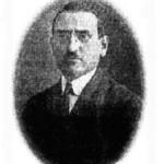 Mehedinţeanul care a refuzat să predea la Sorbona. Ce a făcut pentru ştiinţa din Oltenia?