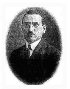 Ion_P_Ionescu_Argetoaia