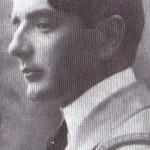 De ce Remus Lepri nu are o stradă în Severin? Cine poartă numele eroului severinean?