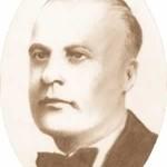 Severineanul care a refuzat să fie prim-ministrul României. Ce a făcut pentru oraşul său?