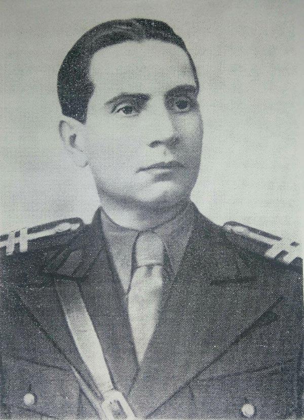 Colonel_Ion_Enescu