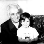 Cine a fost Mihail Guşiţă, cel care are o stradă în Drobeta Turnu Severin?