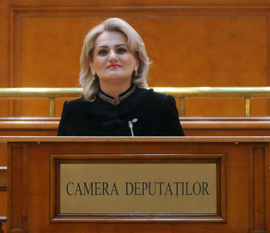 Alina_Teis_Parlament