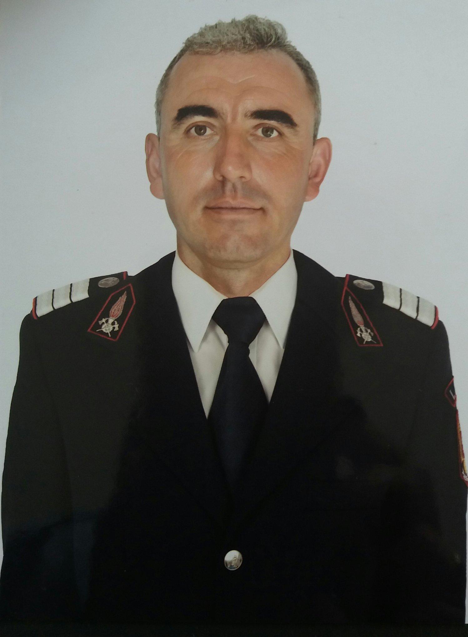 Constantin_Vacarescu