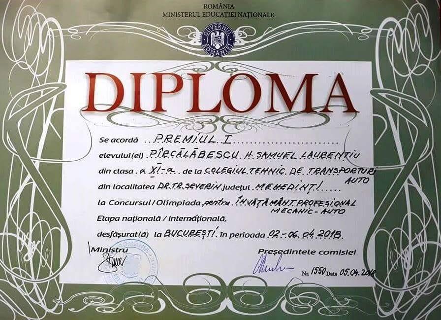 Diploma_Pircalabescu