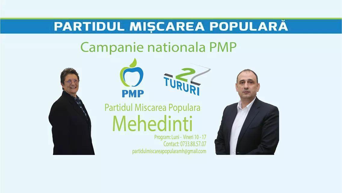 PMP_MH_campanie_semnaturi