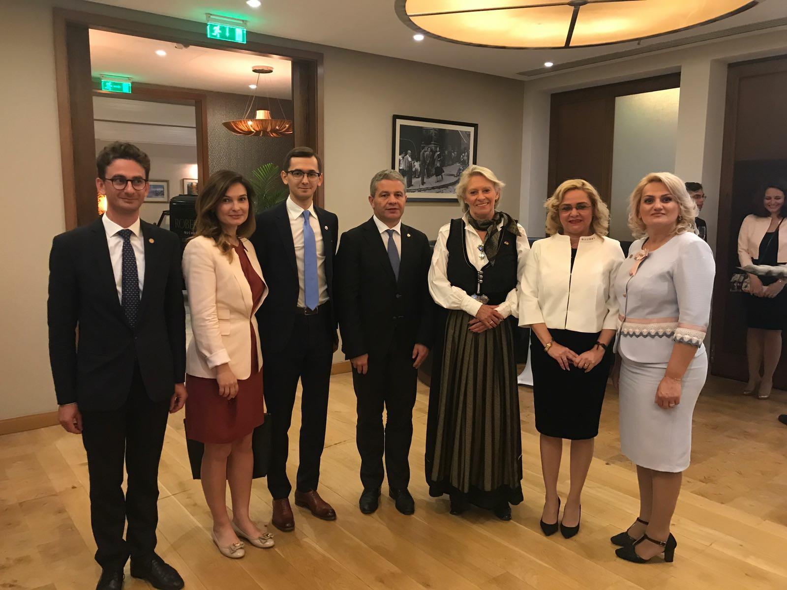 Alina_Teiş_Ambasada_Norvegiei