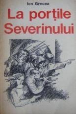 La_portile_Severinului3
