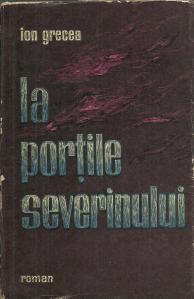 La_portile_Severinului4
