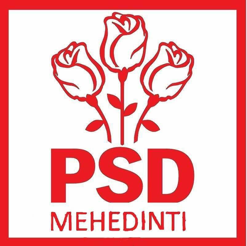 PSD_Mh