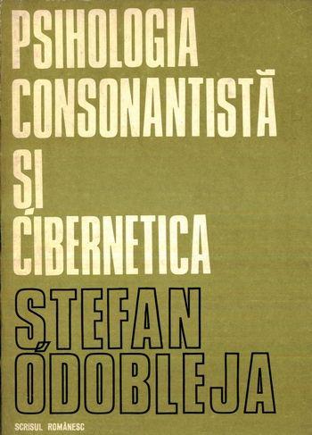 psihologia_consonantista_si_cibernetica_odobleja