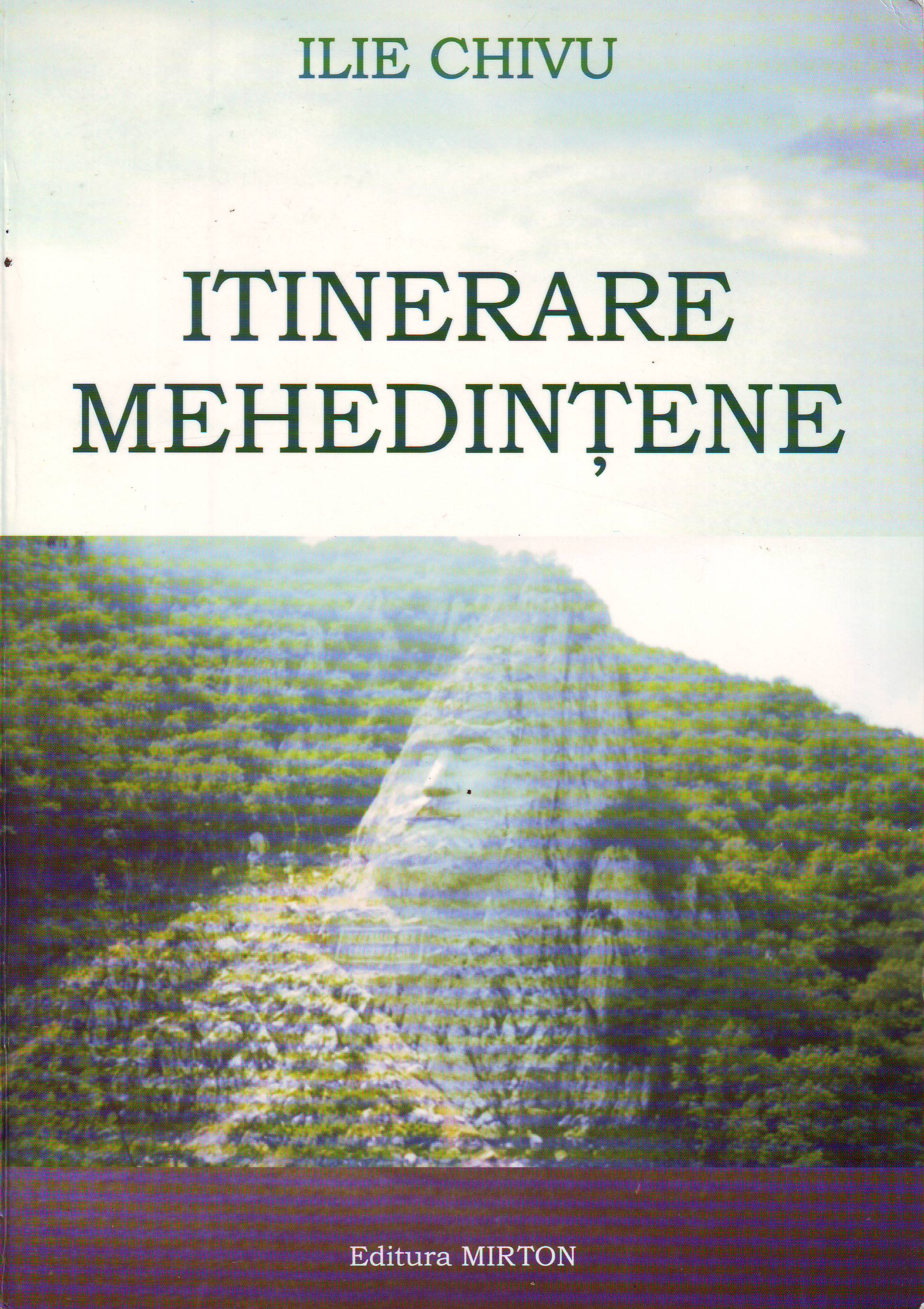 Itinerare_mehedintene