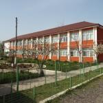 Liceul din Mehedinţi unde un singur elev a promovat la examenul de Bacalaureat