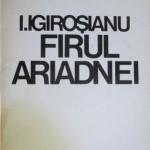 Cine a fost mehedinţeanul Iosif Igiroşianu?
