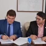 Bani pentru dezvoltarea Orşovei şi a turismului din zonă