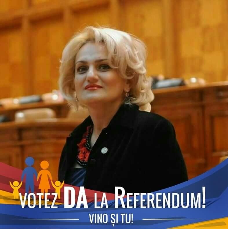 Alina_Teis_referendum