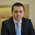 Viceprimarul Daniel Cîrjan propune scutirea totală de impozite pentru investitorii care crează locuri de muncă în Drobeta Turnu Severin