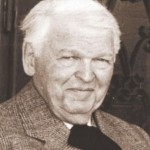 Destinul intelectual al unui severinean: de la Şantierul Naval la Sorbona