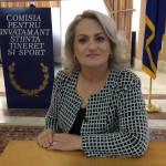 """Deputata Alina Teiş: """"Aproape 3.000 de copii din România sunt bolnavi de diabet"""""""