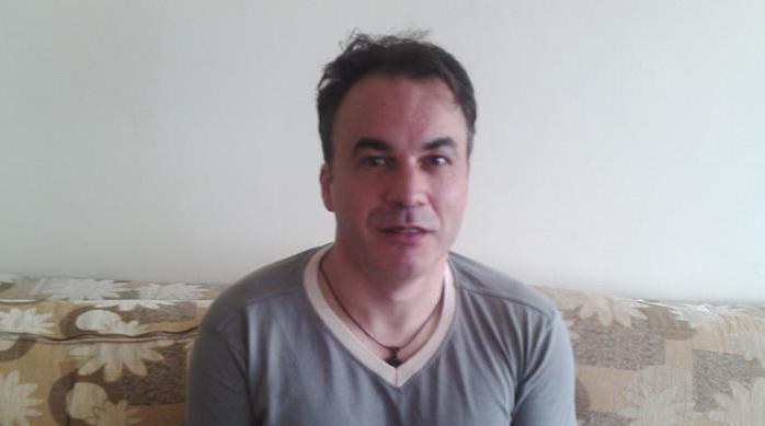 Mircea_Popescu_77