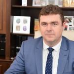 Provocările preşedintelui Aladin Georgescu pentru anul 2019