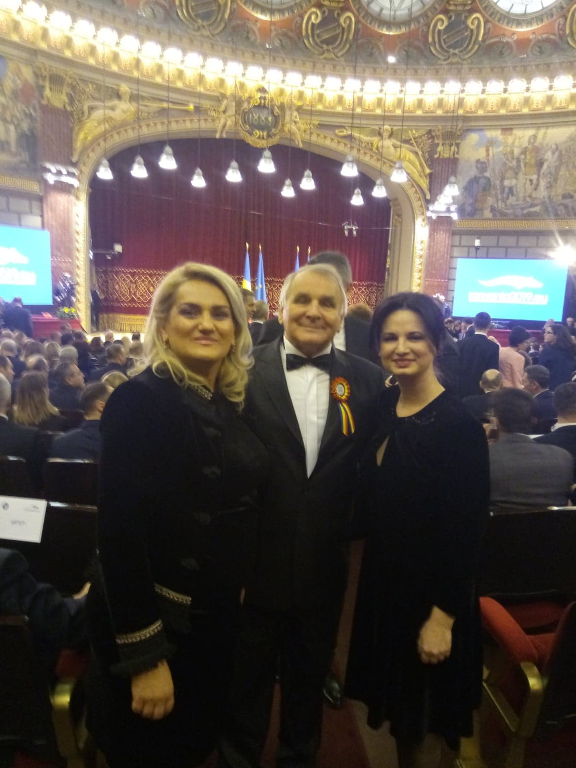 Alina_Teis_ceremonie_UE