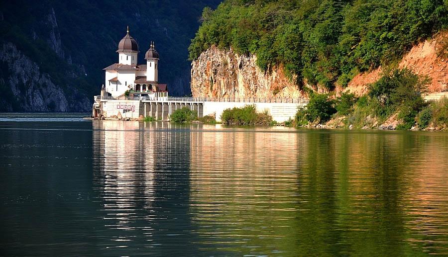 Manastirea_Mraconia