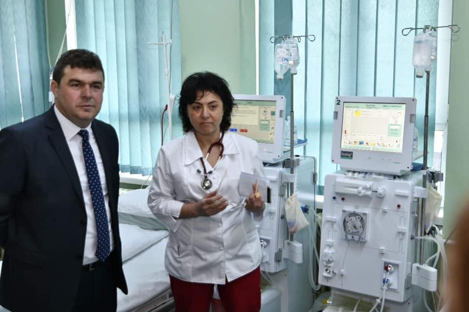 Aladin_Georgescu_Spitalul_Judetean