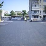 Primăria municipiului Drobeta Turnu Severin va creea în acest an 22 de parcări noi. Iată zonele unde vor fi acestea