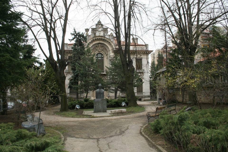 Muzeul_de_Arta