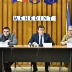 Consiliul Județean Mehedinți se implică în susținerea Olimpiadei Naționale de Istorie din anul 2019 care are loc la Drobeta Turnu Severin