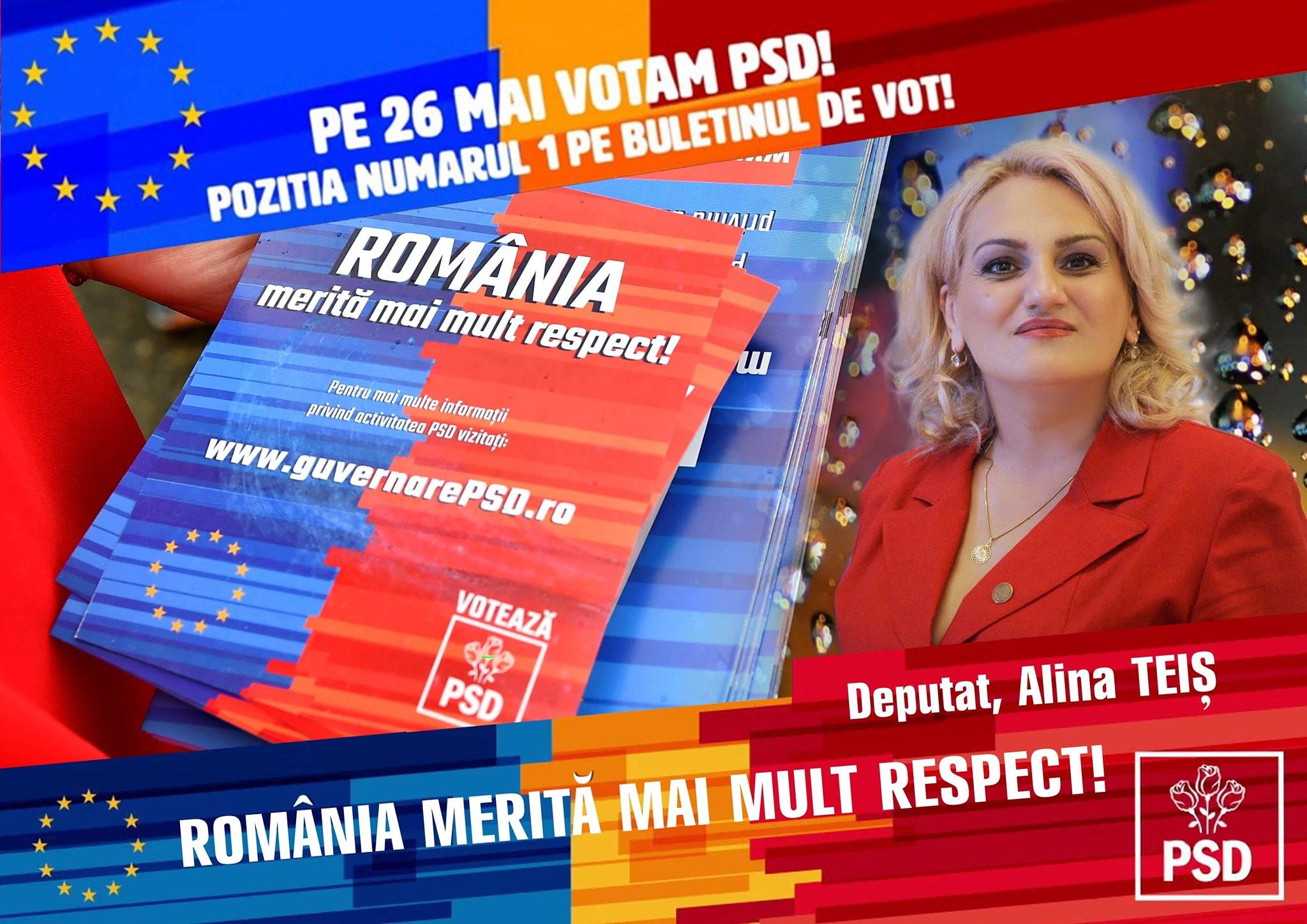 Alina_Teis_PSD