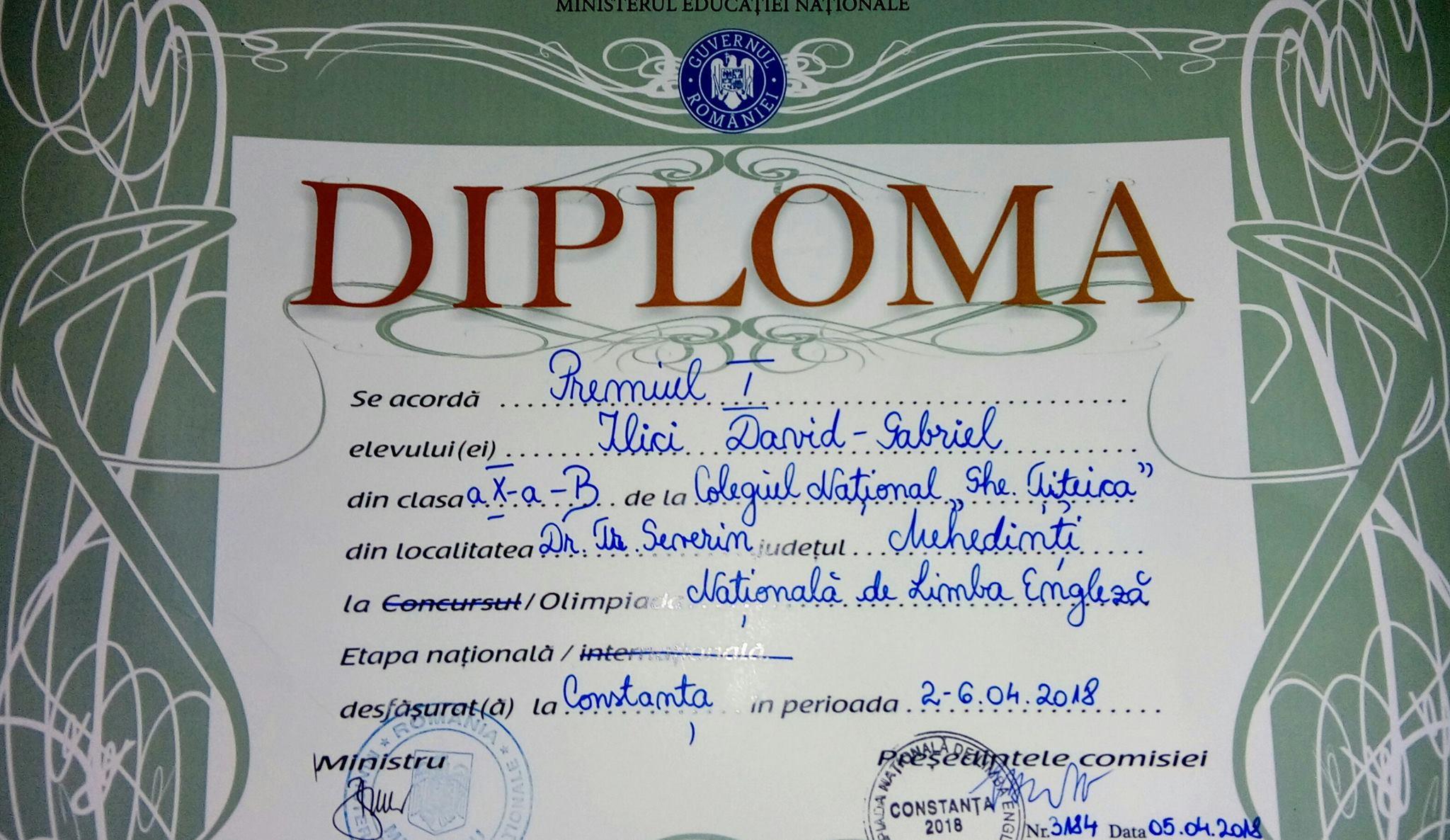 Diploma_Ilici1